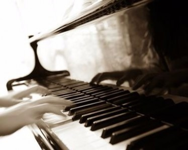 Yamaha Create Perfect Pianos for You