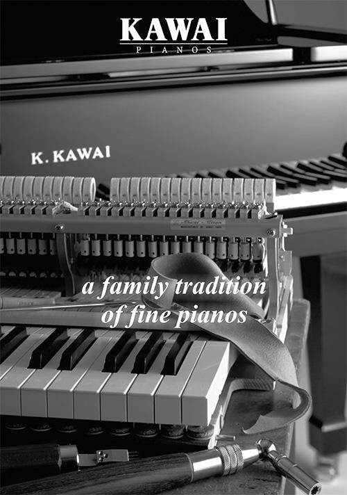 kawai digital piano prices uk richard lawson pianos. Black Bedroom Furniture Sets. Home Design Ideas