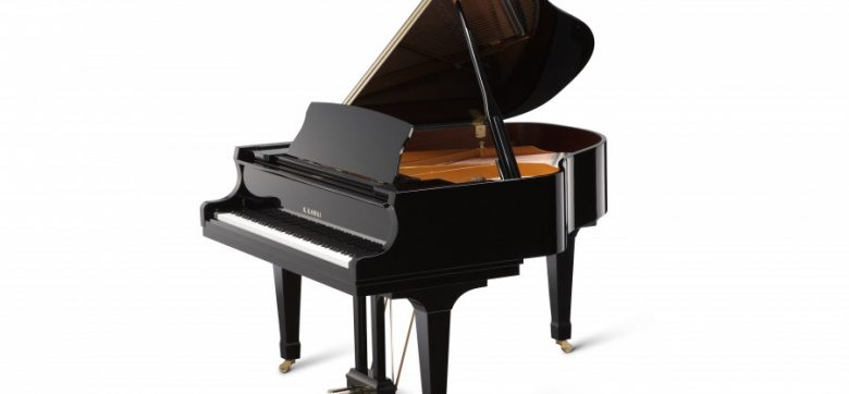 All About The Kawai GX Series