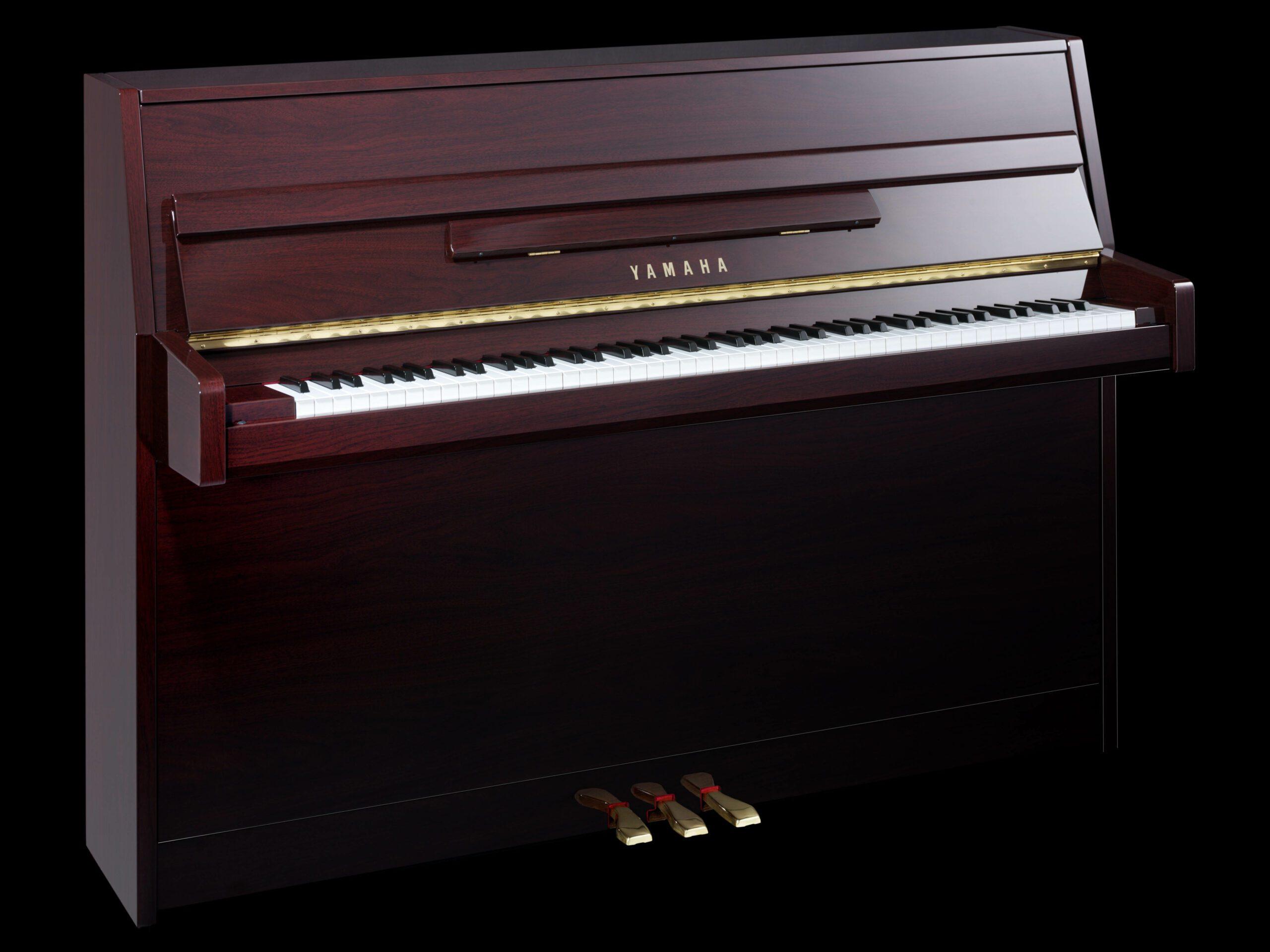 Yamaha B1 PM