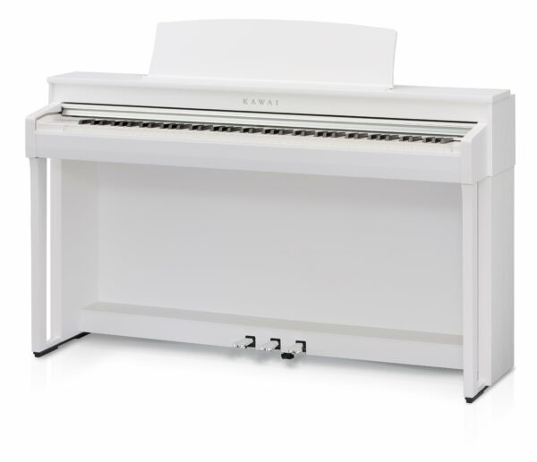 Kawai CN39 White
