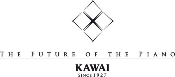 Kawai Topboard Logo