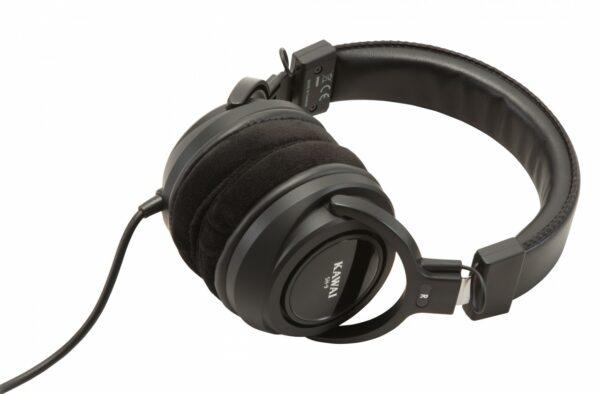 Kawai ATX3 Headphones