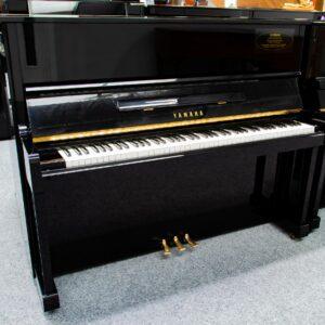 Yamaha U1 U10BL
