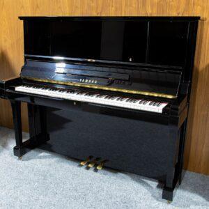 Yamaha U3 UX3