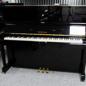 Yamaha U1M